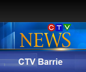 CTV Barrie