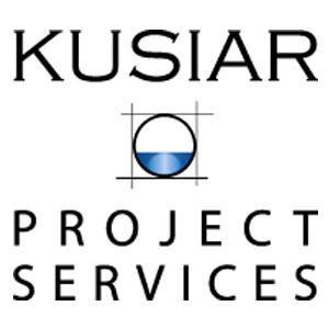 Kusiar Project Services